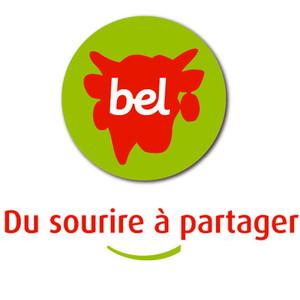 Détail Groupe Bel
