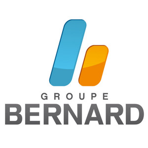 Détail Bernard Participations