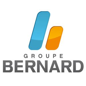 Détail Bernard Participations