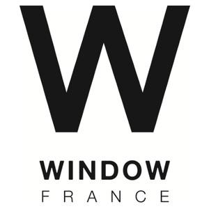 Détail Window France