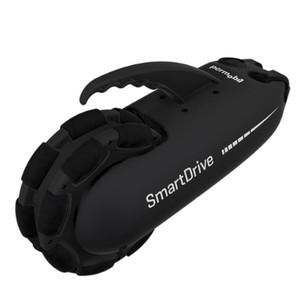 Assistance à la propulsion SmartDrive® MX2+ PushTracker