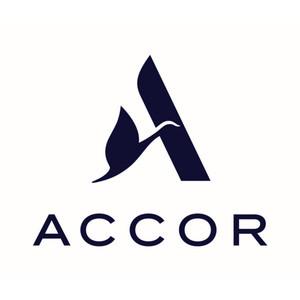 Détail Accor Hotels