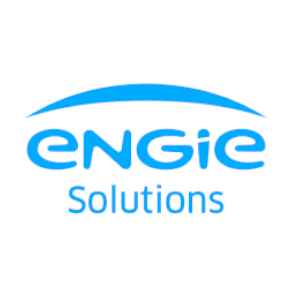 Détail Engie Ineo