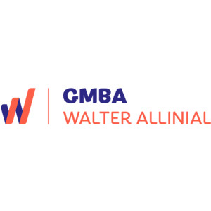 Détail GMBA Walter Allinial