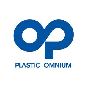 Détail Plastic Omnium