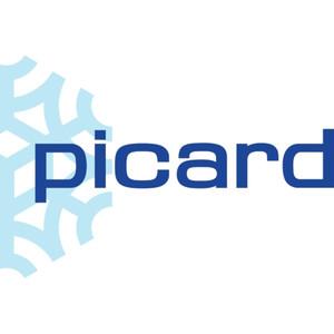 Détail Picard
