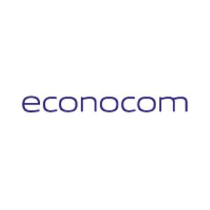 Détail Econocom