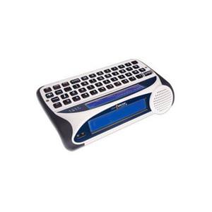 Lightwriter SL50 (image 1)