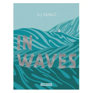 In waves (image 1)
