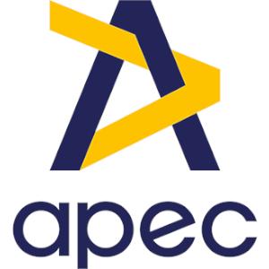 Détail APEC