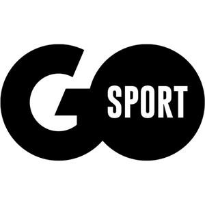 Détail Go Sport