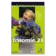 Trisomie 21 (miniature 1)