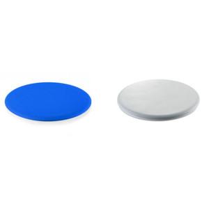 Disque de transfert Disk (image 1)