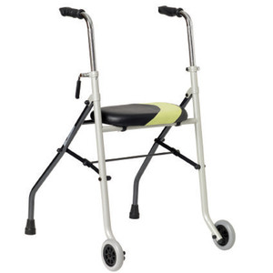 Gamme Rollator (image 1)