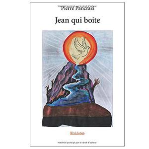 Jean qui boite (image 1)