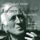 Larmes de silence - Une méditation (miniature 1)