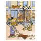 La bande à Ed : Au boulot - Tome 4 (miniature 1)