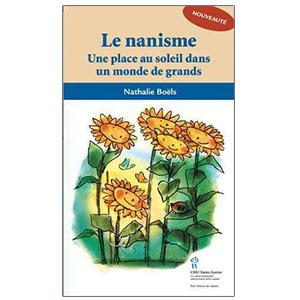 Le nanisme (image 1)