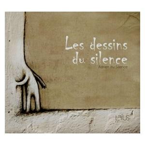 Les dessins du silence (image 1)