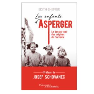 Les enfants d'Asperger (image 1)