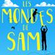 Les mondes de Sam (miniature 1)