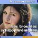 Les troubles schizophréniques (miniature 1)