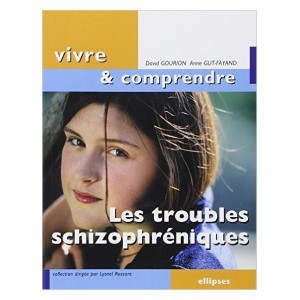 Image Les troubles schizophréniques