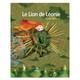 Le lion de Léonie (miniature 1)
