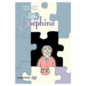 Little Joséphine (image 1)