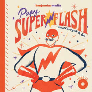 Papy Superflash (image 1)