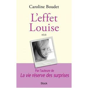 L'effet Louise (image 1)