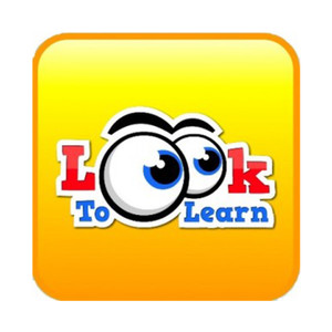 Logiciel Look to Learn (image 1)
