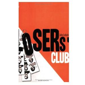 Losers'club (image 1)