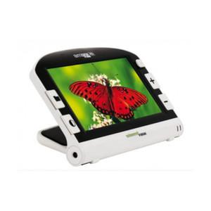 Loupe électronique portable Amigo HD 7' (image 1)