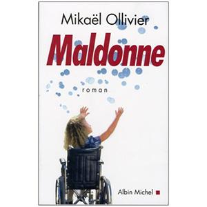 Maldonne (image 1)