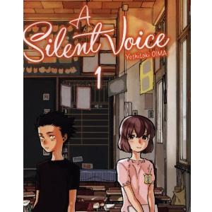 A silent voice (image 1)
