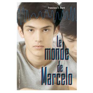 Le monde de marcelo (image 1)