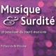 Musique & surdité : Le paradoxe du sourd musicien (miniature 1)
