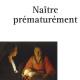 Naître prématurément (miniature 1)