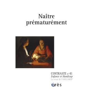 Naître prématurément (image 1)