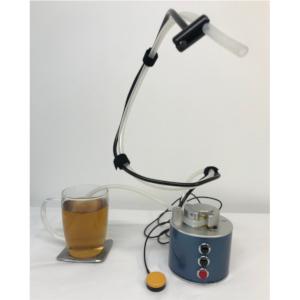 Assistance électrique pour boire Neater drinker© (image 1)
