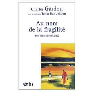 Au nom de la fragilité (image 1)