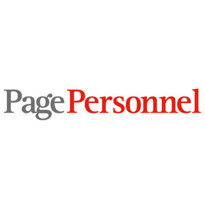 Image Page Personnel