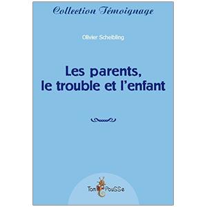 Les parents, le trouble et l'enfant (image 1)
