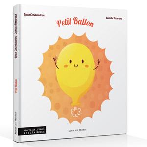 Petit Ballon (image 1)
