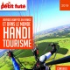 Guide Handitourisme 2019 (miniature 1)