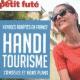 Guide Handitourisme 2020 (miniature 1)