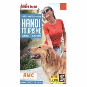 Guide Handitourisme 2020 (image 1)
