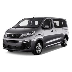 Peugeot Traveller / Expert Combi (image 1)