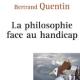 La philosopie face au handicap (miniature 1)